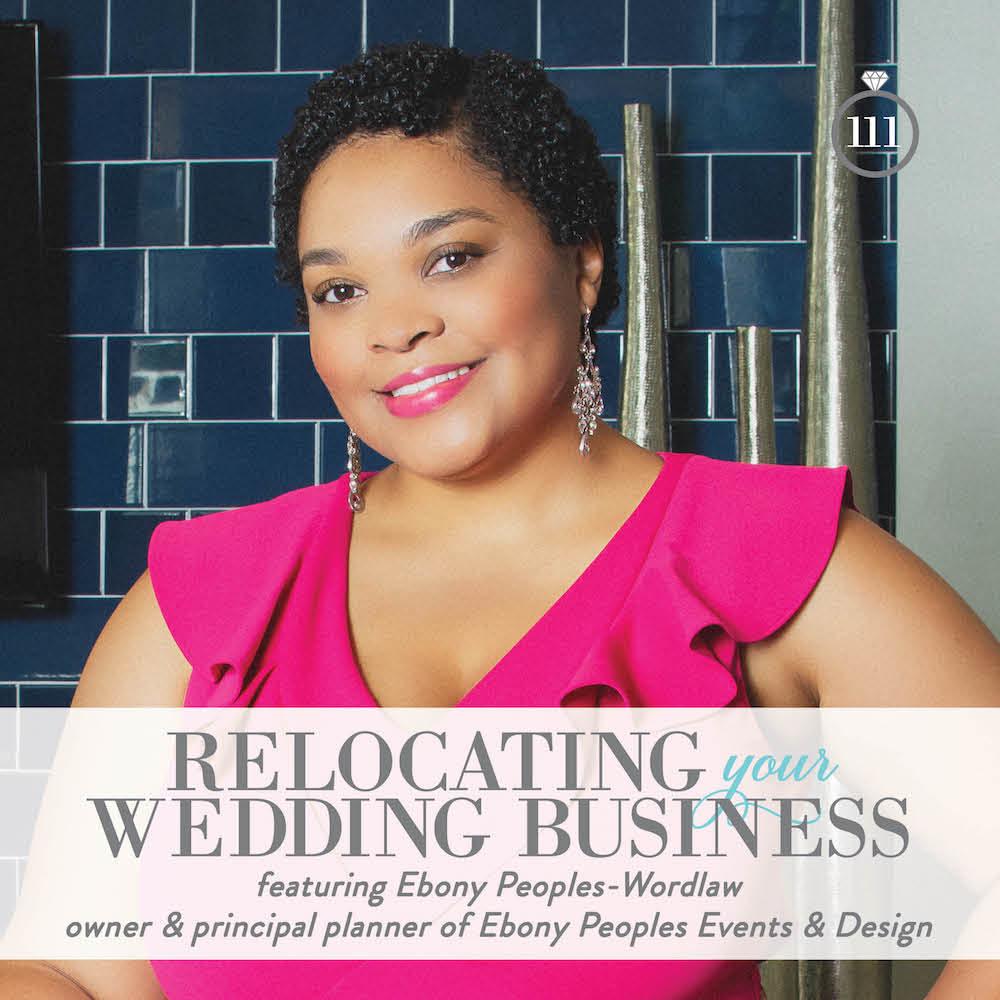 Atlanta Wedding Planner, Atlanta Event Planner, Atlanta Party Planner, Dallas Wedding Planner, Dallas Event Planner, Dallas Party Planner, Ebony Peoples Events & Design, This Week In Weddings