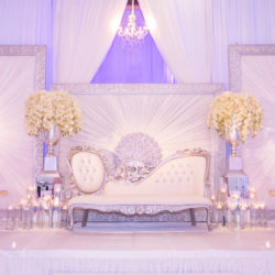 Atlanta Wedding Planner, Atlanta Event Planner, Atlanta Party Planner