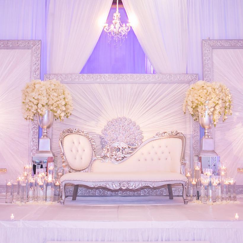 Atlanta Wedding Planner, Atlanta Event Planner, Atlanta Party Planner