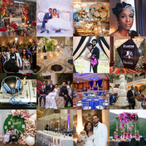 Atlanta Wedding Planner, Atlanta Event Planner, Atlanta Event Producer, Dallas Wedding Planner, Dallas Event Planner, Dallas Event Producer