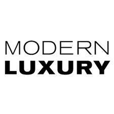Ebony Peoples Events & Design, Atlanta Wedding Planner, Atlanta Event Planner, Luxury Wedding Planner, Luxury Event Planner